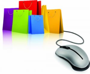 E-commerce- 5-motivos