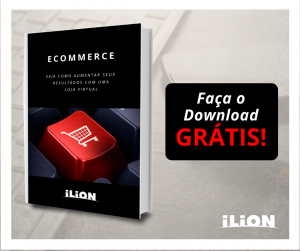 Download-gratuito
